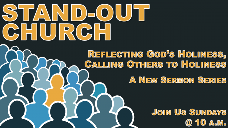 2021-STAND-OUT-CHURCH-series