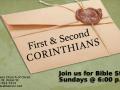 2020-Corinthians-Bible-Study