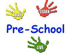 love learn live